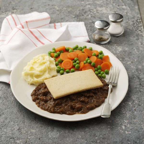 Beef Ready Meals Delivered To Your Door Wiltshire Farm Foods