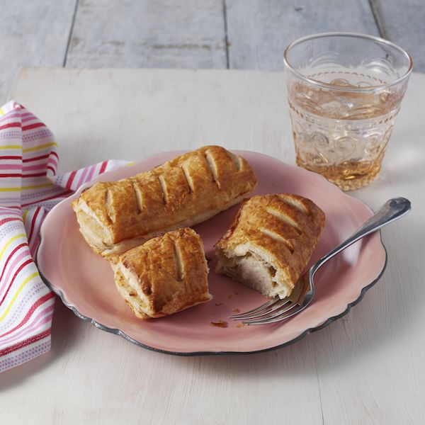 Sausage Roll (pack of 2)