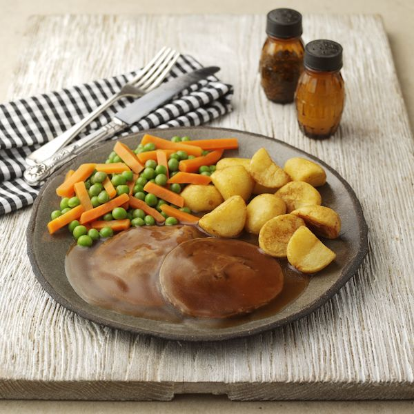 woolworths pork mini roast cooking instructions
