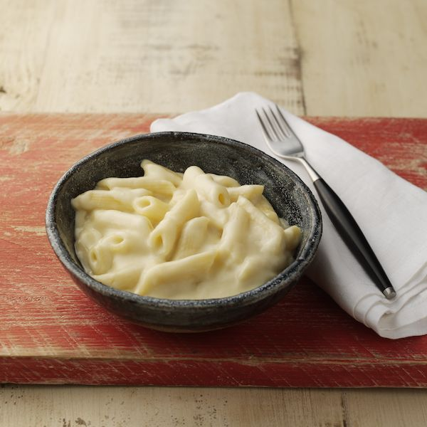 Macaroni Cheese Mini Meal Extra